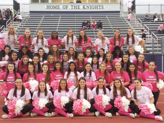 borden pink out.jpg