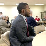 Court of Appeals makes it final: Conyers' son off ballot