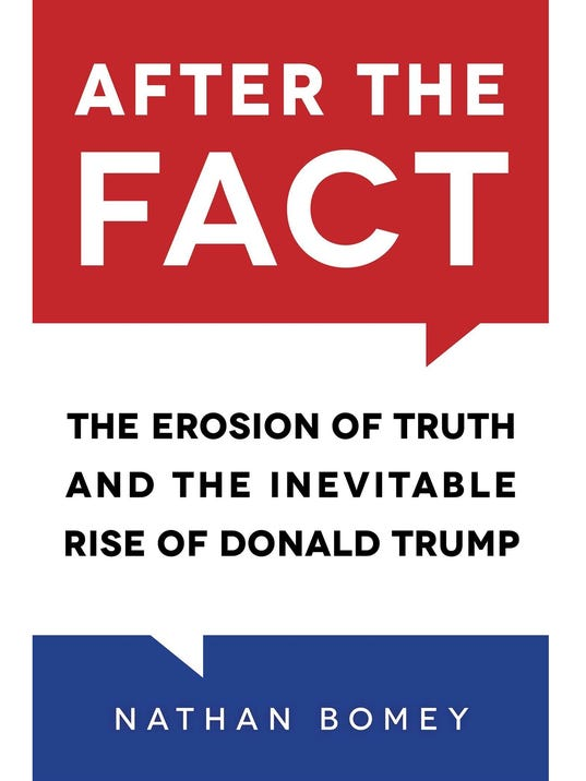 636604359645658881-After-the-Fact-book-cover.jpg
