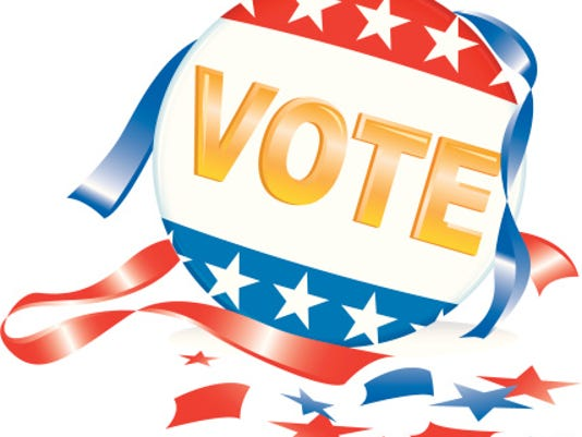 Your Guide To Lansing Area Political Races