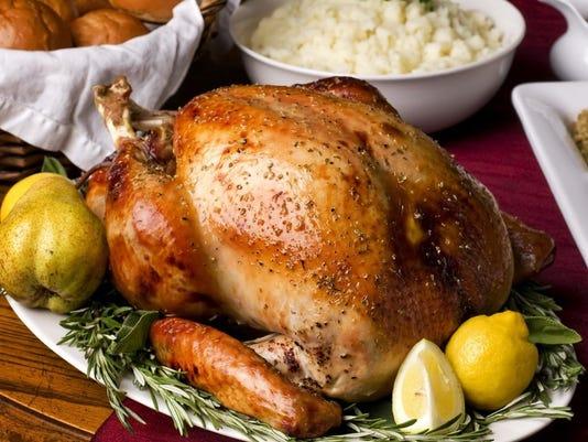 636144771554025049-Classic-Roast-Turkey2-14607668.JPG