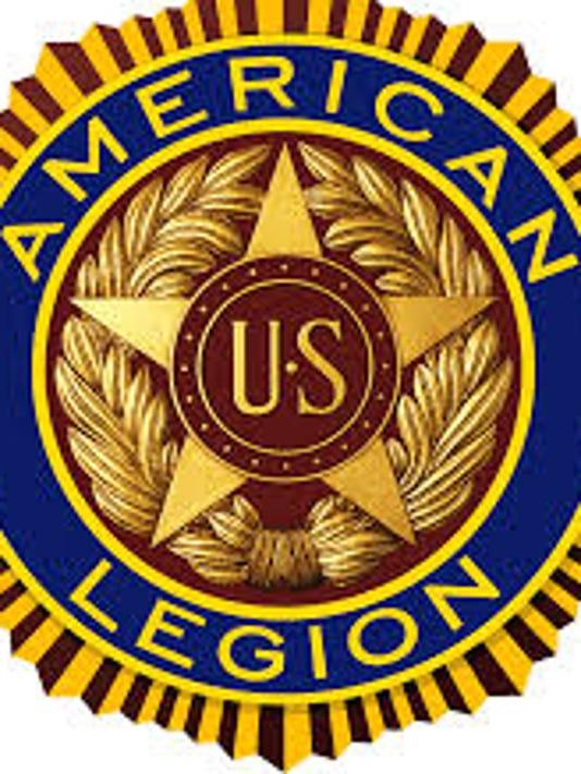 635494364717150024-American-Legion-logo