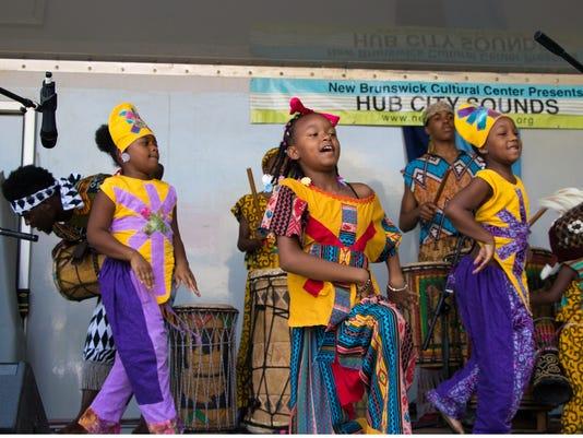 Hub City Sounds Caribbean Fest.jpg