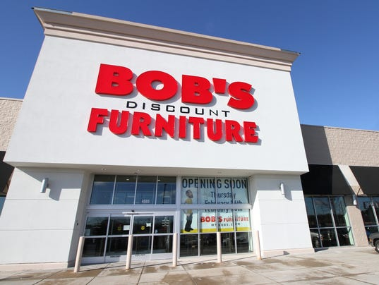 Bobs Discount Furniture to open in Greenfield