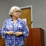 Aztec mayor encourages residents to comment on draft MRA plan