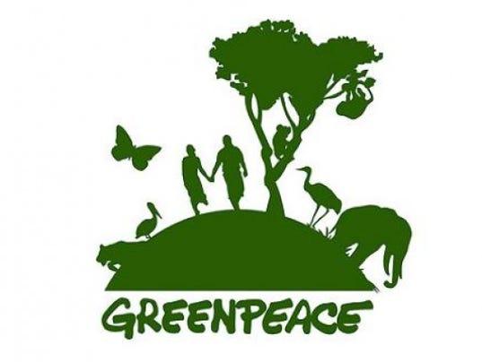 636028136444809098-max-600-400-greenpeace.jpg