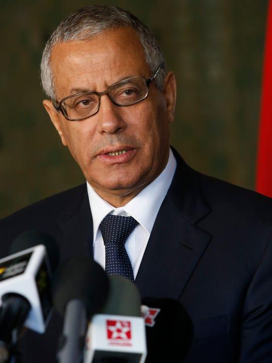 libya_zeidan