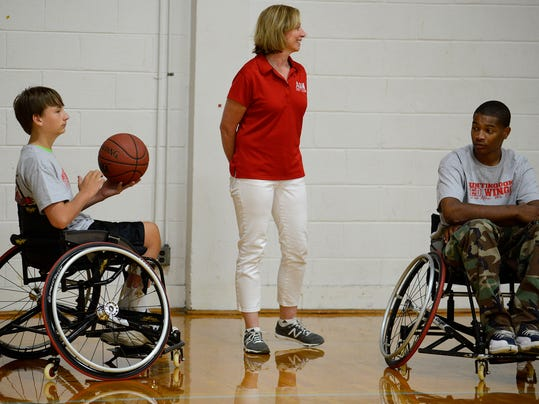-wheelchair18.jpg_20140816.jpg