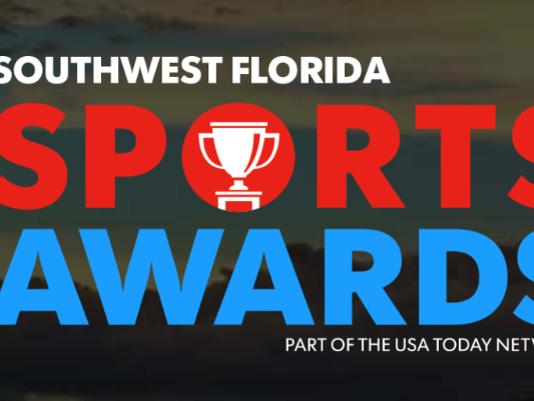 636626929493209071-swfl-sports-awards.png