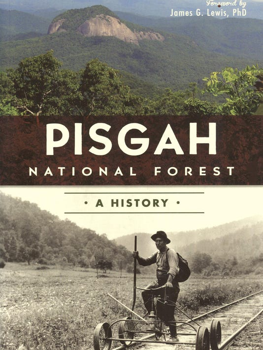 Pisgah-National-Forest.jpg