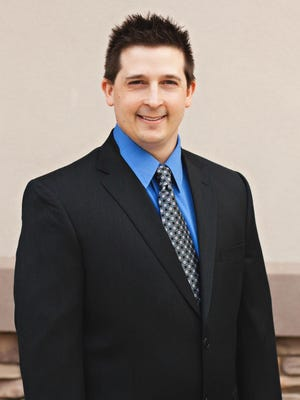 Dr. Justin Philipp, DMD, a family and cosmetic dentist, can be reached at jphilipp.com or 480-306-5506.