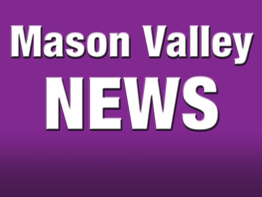 Mason-Valley-News-tile