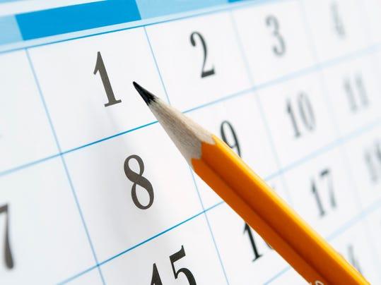 calendar3.jpg