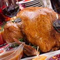 Your biggest Thanksgiving wine buying mistake? Trying to impress your friends