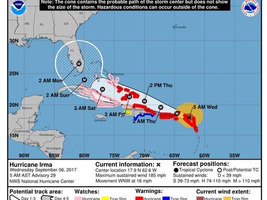 636402713803948944-Irma-5-am.JPG