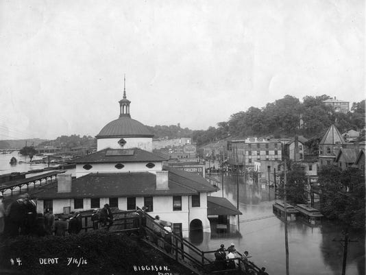 SouthernDepot1916Flood.jpg
