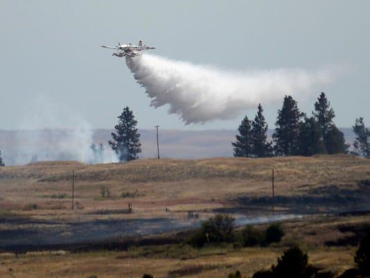 Western Wildfires_Davi (1)