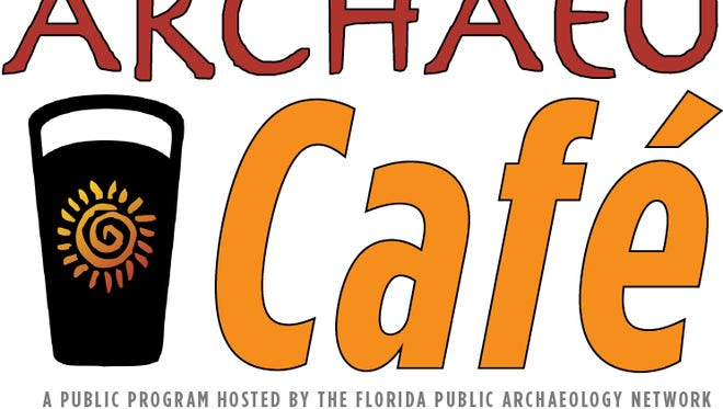 ArchaeoCafe is taking history and archaeology out of the classroom and bringing it to the pub.   On July 21, the Florida Public Archaeology Network will host an installment of their ArchaeoCafe at Ozone Pizza Pub on North 12th Avenue in East Hill.