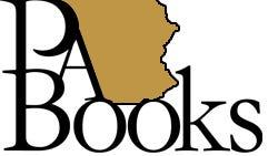 pa-books