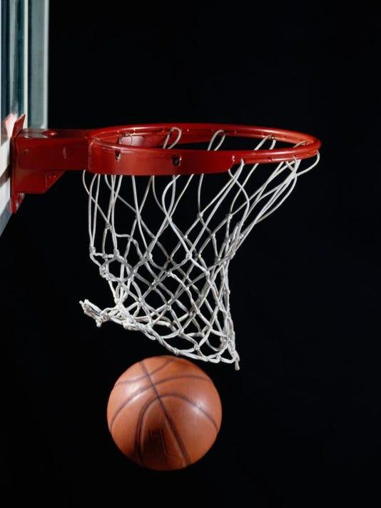 Basketball3_v.jpg