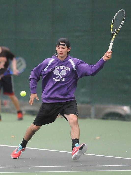 MNJ OCC boys tennis.jpg