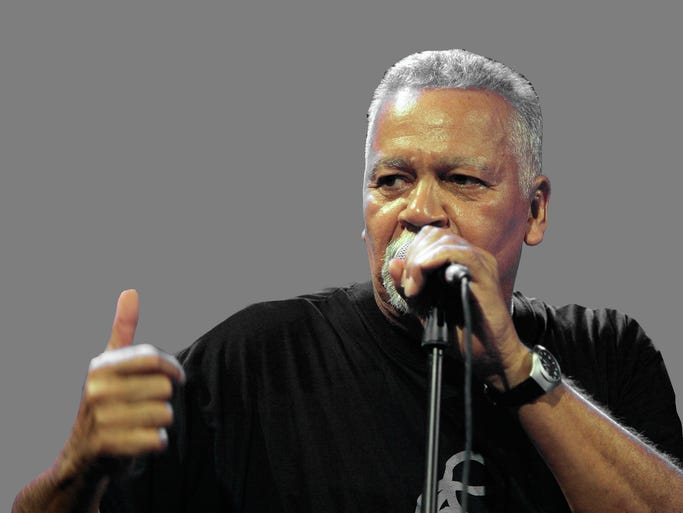 "Pianist and composer Joe Sample, a founding member of the genre-crossing Jazz Crusaders who helped pioneer the electronic jazz-funk fusion style, has died at age 75. Rains says Sample was ""a seminal figure in the transition from acoustic to electronic music in the jazz field in the late '60s and early '70s"" with his band, which later called itself The Crusaders. The group became a successful crossover act with such hits as the 1979 single and album ""Street Life."" His songs were also sampled by hip-hop artists, including Tupac Shakur, who used Sample's ""In All My Wildest Dreams"" on his ""Dear Mama."""