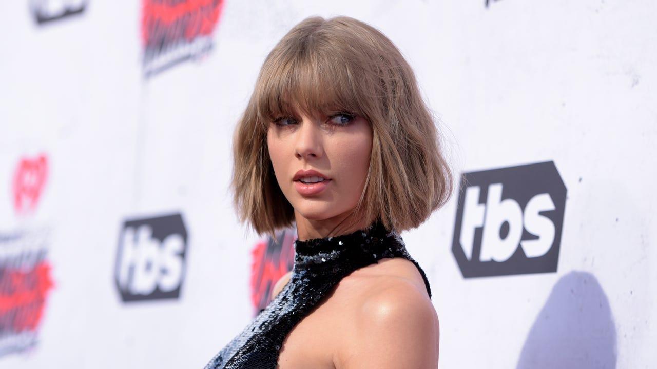 Taylor Swift, former radio host head to court over groping claim