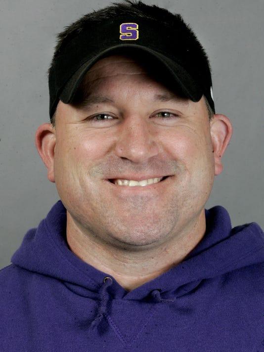 -2-Luke Sheppard- softball coach smyrna.jpg_20130325.jpg