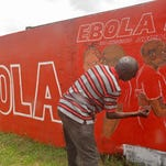 WHO says without drastic measures, Ebola will spread dramatically | USA NOW