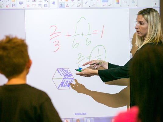 PNI what parents need to know about crazy math homework