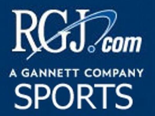 635857261736525713-RGJ-Sports.JPG