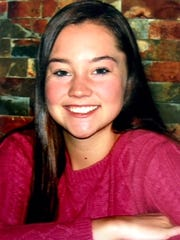Madison Howard