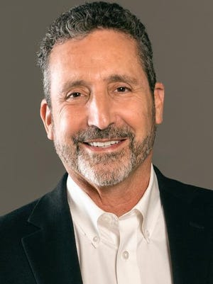 Dick Maggiore is president and CEO of Innis Maggiore.