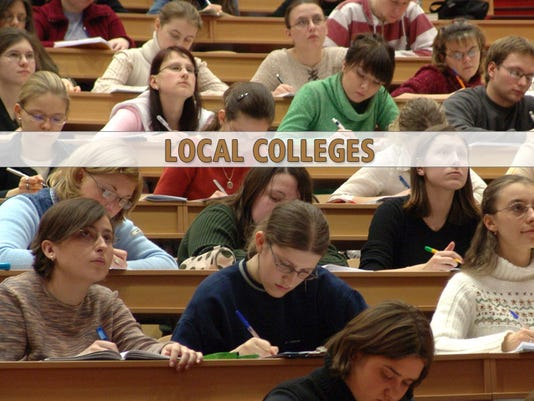 webkey_local_colleges