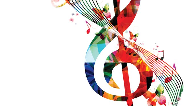 Bridgeton High School's Visual and Performing Arts Department will present a spring concert at 7 p.m. May 17 and a theater showcase at 7 p.m. May 18 in the school's Robert L. Sharp Auditorium at 111 N. West Ave., in Bridgeton.