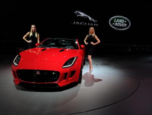 Study Tesla Jaguar Highest In Auto Software Defects