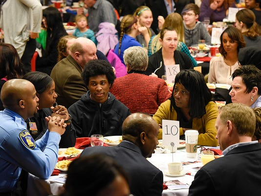 636201682426130183-MLK-Breakfast-SCSU-1.jpg