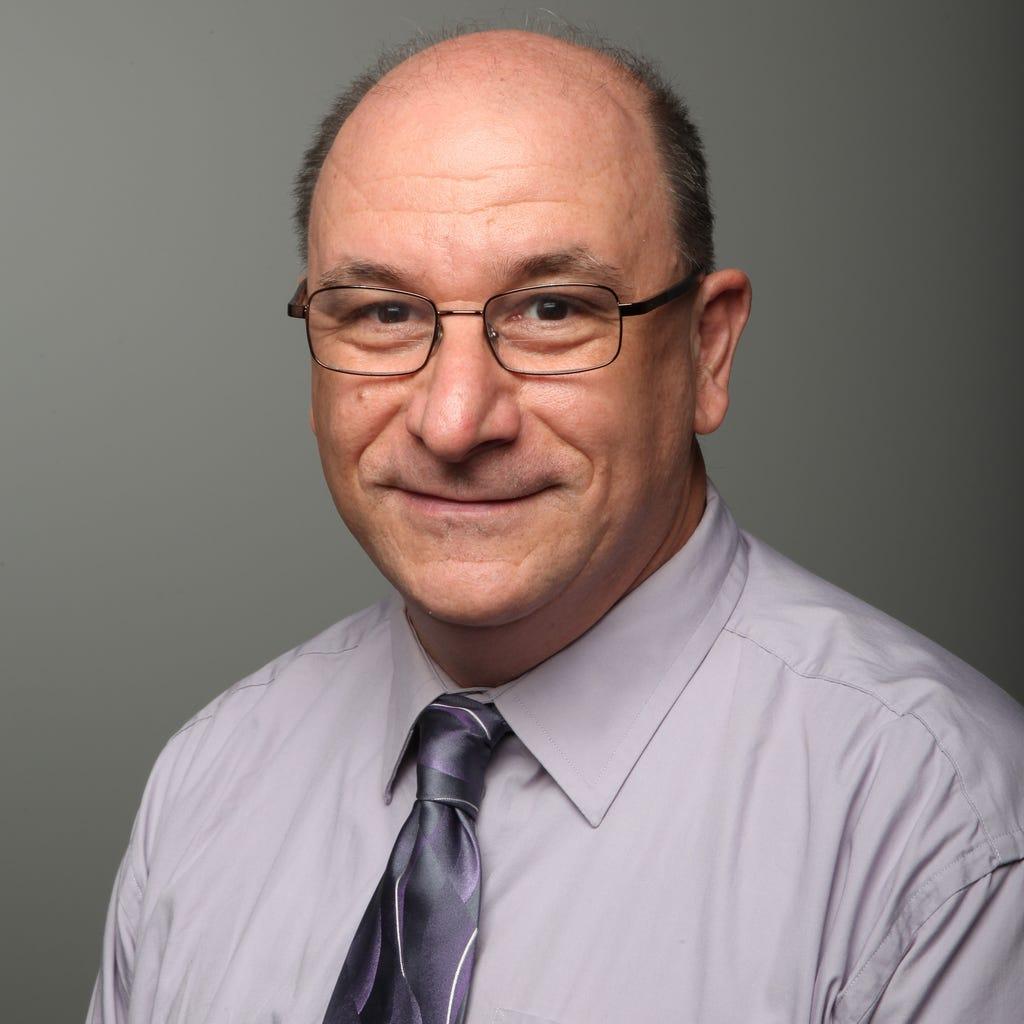 Ken Valenti