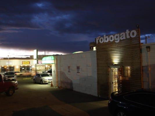 robogato_2