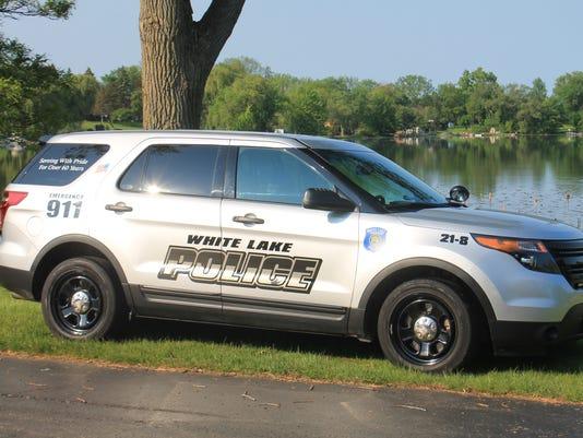 White Lake Police.jpg