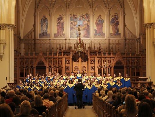 636149078615616542-16-17-Wahlert-Catholic-Performance-Choir-3.jpg