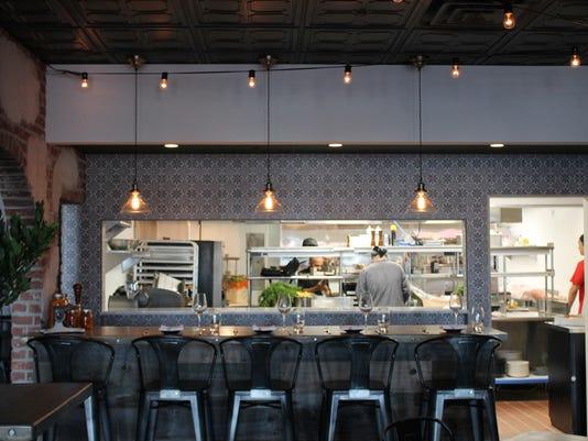 -Viaggio-Chefs-Table.jpg