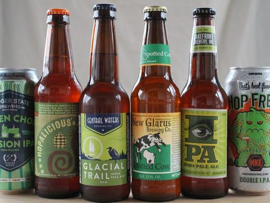 636232083920628612-WBV-Green-Beer.JPG