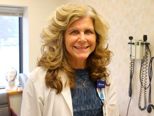 Dr-Christina-Morse.jpg