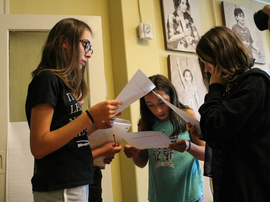 636380476958190765-Count-Basie-Theatre-Performing-Arts-Academy-opera-camp-students-review-material-in-preparation-for-their-presentation-of-Brundibar.jpg