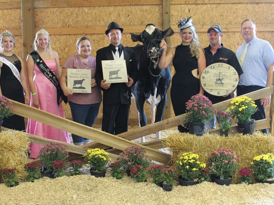 636389925303373924-AAP-AW-Dodge-Holstein-Futurity.JPG