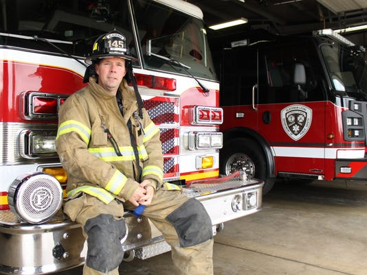 636402015422006311-firefighters.jpg