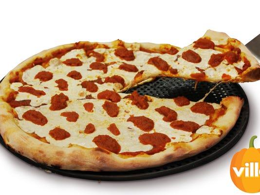 PumpkinSpicePizza-263114-v2r2.jpg