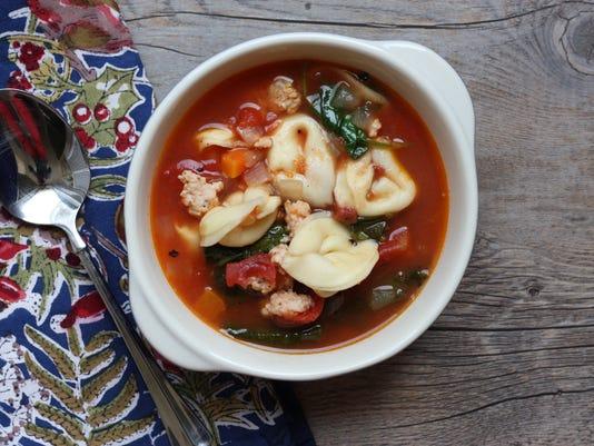 636438515769035273-Chicken-Sausage-Tortellini-soup.JPG