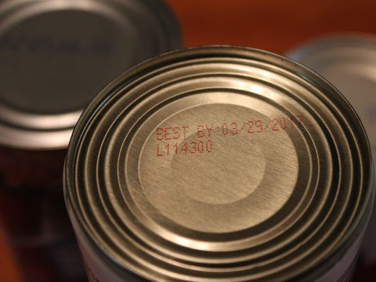 635508904287422644-canned-food